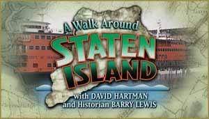 staten-island-pbs-show