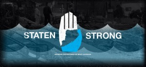 Donate to Staten Strong