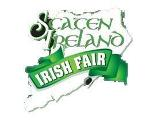 Irish Fair June 8-9, 2013 to benefit St.Columcille Irish Cultural Center